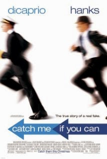 Catch Me If You Can 2002 1080p BluRay x264 anoXmous