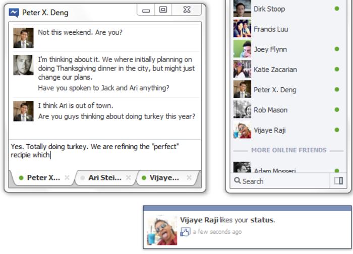 تحميل برنامج فيس بوك ماسنجر facebook-messenger-for-windows-01-700x504.png