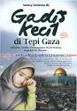 novel islami, novel Indonesia, novel islam, novel best seller, kumpulan novel, kumpulan novel islami, novel islami terbaru hid >