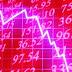 Παγκόσμιο σοκ-πέφτει η Ισπανία! Παραιτήθηκε ο διοικητής της Κεντρικής Τράπεζας-μιλάνε για πεσέτα!