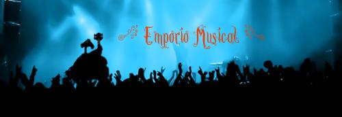 Emporio Musical