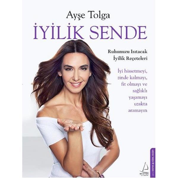 Okumaktayım :)