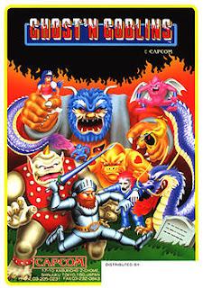 free_ghost_n_goblins_arcade_game.jpg