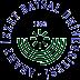 Abant İzzet Baysal Üniversitesi Uzaktan Eğitim