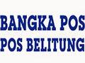 Pos Belitung