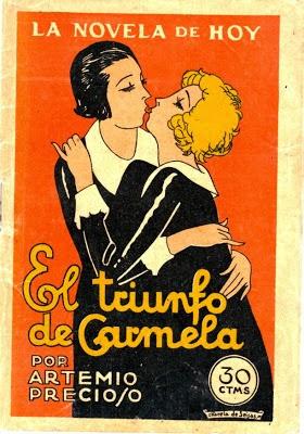 http://www.lavanguardia.com/cultura/20150207/54425924290/erotismo-oculto.html