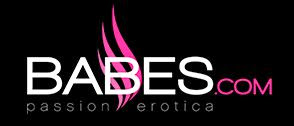 Babes.com  Mix 100% Working Passes 23/May/2014 Enjoy!