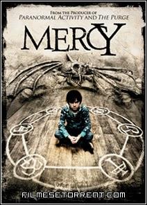 Mercy Torrent Dual Audio