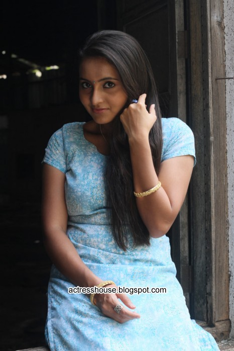 Sevarkkodi bhama sevarkkodi picture gallery bhama tamil movie stills