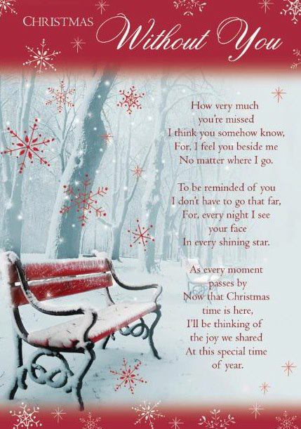 i miss those close to me who are now in heaven as beautiful angels christmas without you - Merry Christmas In Heaven