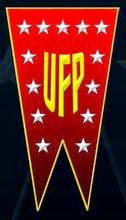 UFP Accredited Blog