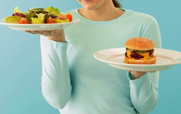 bagi anda untuk menjalankan tips tips alami untuk melangsingkan tubuh