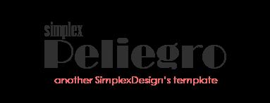 simplex peliegro