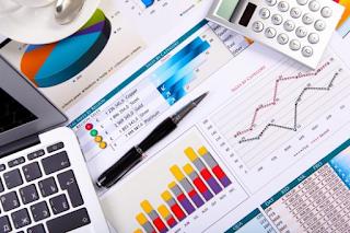Como realizar uma boa Auditoria Contábil