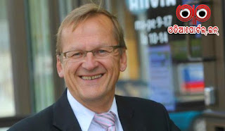 NEWS - Father Of Short Messaging Service (SMS), Matti Makkonen Died at 63