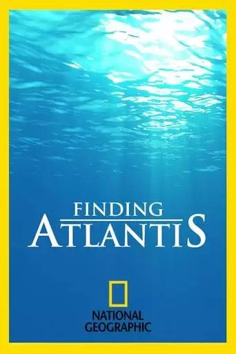 Finding Atlantis (2011) tainies online oipeirates
