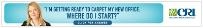 Carpeting My Office: Where Do I Start?