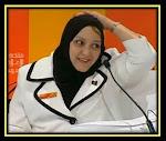 ورقة قدمت في منتدى الإعلام العربي