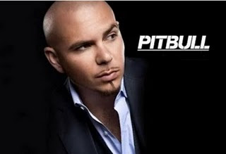 Pitbull - Break It Down