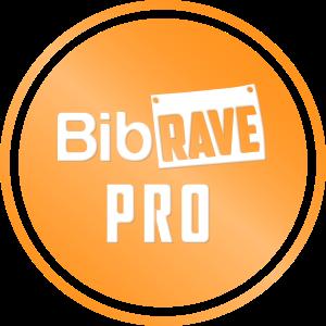 BibRave Pro Ambassador