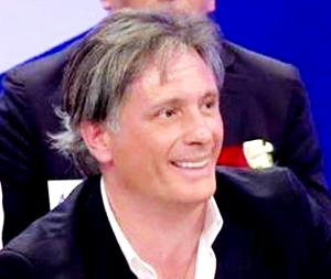 Giorgio foto