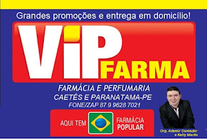 VIP FARMA
