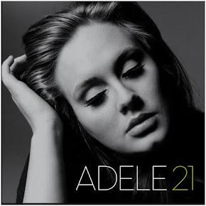 #1 Favorite Singer