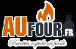 Recette Cuisine Au Four