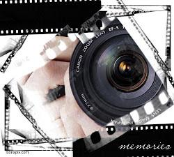 FOTOGRAFOS PROFISSIONAIS
