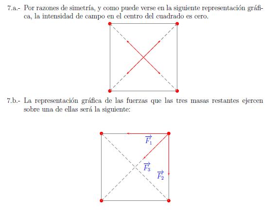 Examenes de selectividad campo gravitatorio problema resuelto 7