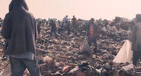 Isla de plástico (documental)