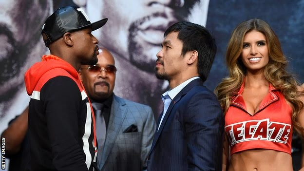 Pacquiao and Mayweather, Pacquiao vs Mayweather online streaming, watch Pacquiao Mayweather fight free, watch Pacquiao Mayweather fight, mayweather pacquiao free online streaming