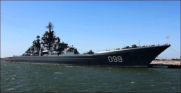 la-proxima-guerra-rusia-podria-anexionarse-crimea-crucero-ruso-combate-pyotr-velikly