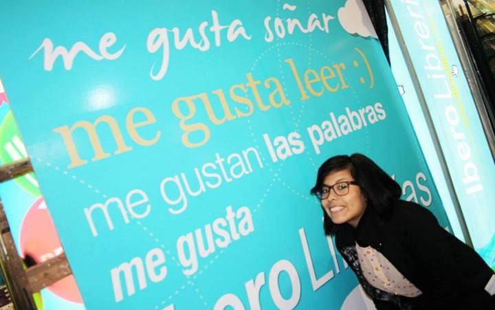 fiera internacional del libro de lima 2013, fiera internacional del libro de lima 2014, camara peruana del libro