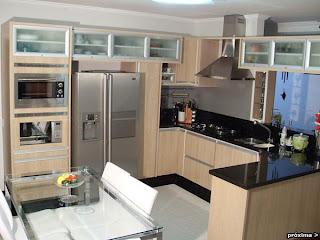 cozinha-planejada-moveis-9