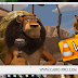 latest vlc media player 2.1.3 for windows free download   تحميل برنامج لتشغيل الفيديوهات والصوتيات 2014