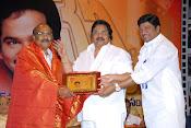 Rajendra Prasad Birthday Celebrations-thumbnail-18