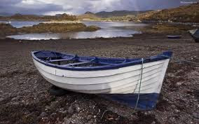 Learning to Craft Consciousness, A Boat that Floats