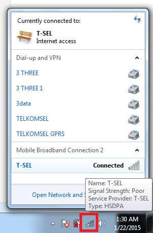 cara membuat hotspot wi-fi hp