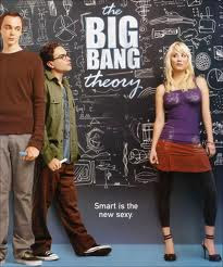 The Big Bang Theory 5x16 Sub Español