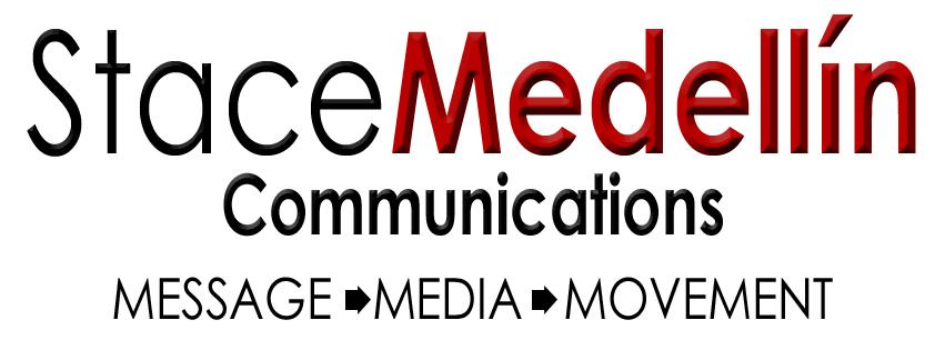 DCMedia