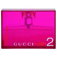 Apa de toaleta Rush 2 30 ml pentru femei (Gucci)