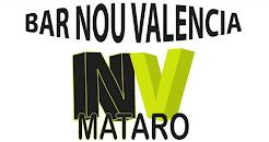 Bar Nou Valencia