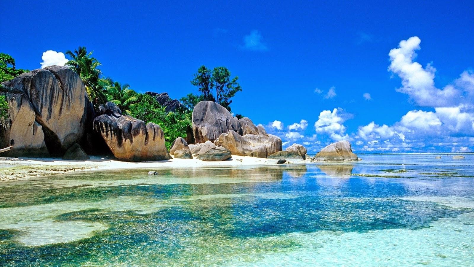 Widescreen-tropiccal-beach-1080p-HD-wallpapers-for-desktop.jpg