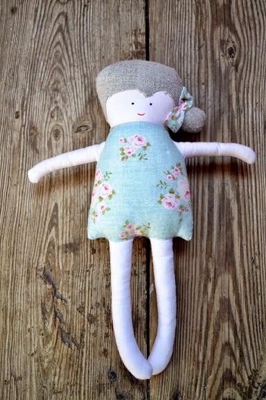 Кукла, подарок, игрушки в Украине, тильда, кукла тильда, Герасименко Руслана, шьем игрушки, игрушки на заказ