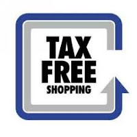 Tax Free как вернуть НДС