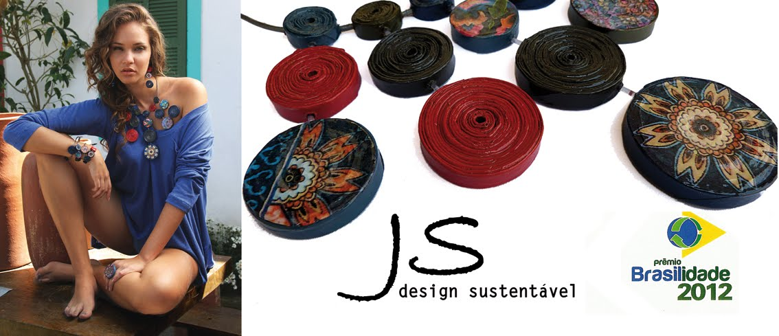 js design sustentavel