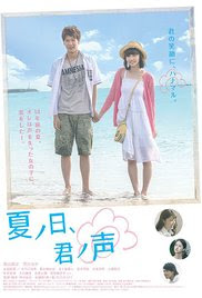 A Summer Day Your Voice (2015)