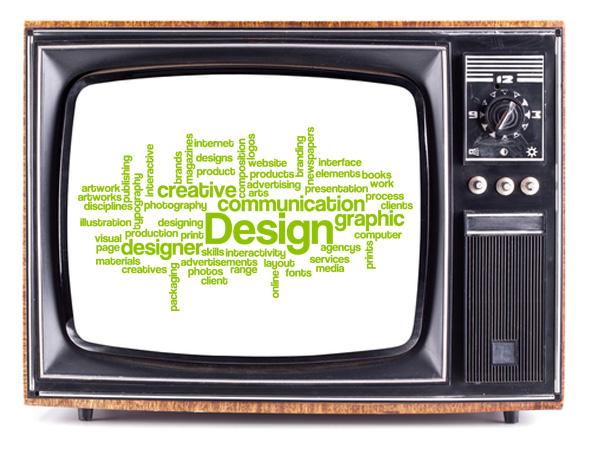 design & creativity, design, graphic design, visual communication