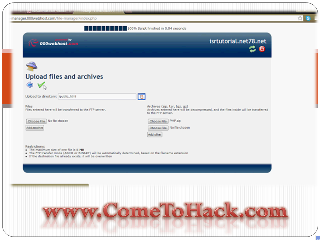 http://cometohack.com/2013/05/mobilink-jazz-tips-and-tricks-free-call.html